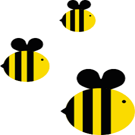 The grand opening of Beehive