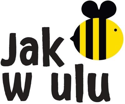 Jak w ulu – Prywatny żłobek w Warszawie - Prywatny żłobek i coworking w Warszawie, dzielnica  Żoliborz.