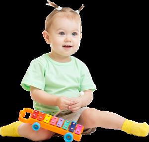 dziecko-muzyka-cymbalki